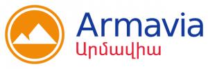 Réserver un billet d'avion Armavia par téléphone