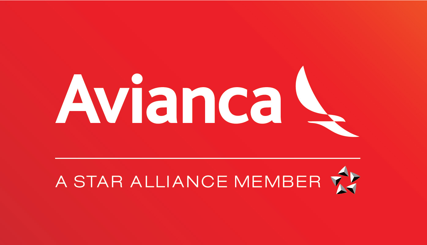 Réserver un billet d'avion Avianca Costa Rica par téléphone