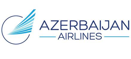 Réserver un billet d'avion Azerbaijan Airlines par téléphone