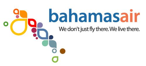 Réserver un billet d'avion Bahamasair par téléphone
