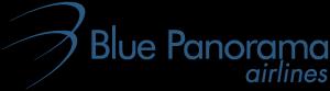 Réserver un billet d'avion Blue Panorama Airlines par téléphone