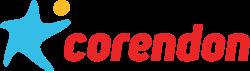 Réserver un billet d'avion Corendon Airlines par téléphone