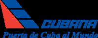 Réserver un billet d'avion Cubana de Aviacion par téléphone