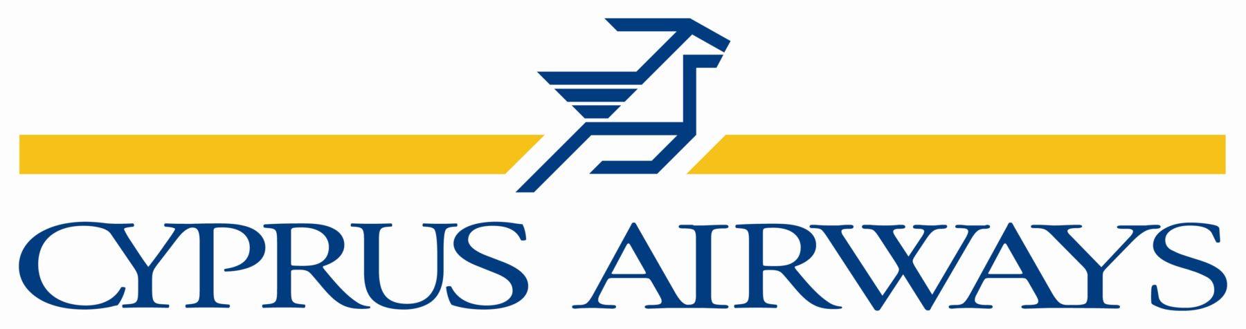 Réserver un billet d'avion Cyprus Airways par téléphone