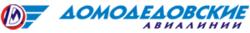 Réserver un billet d'avion Domodedovo Airlines par téléphone