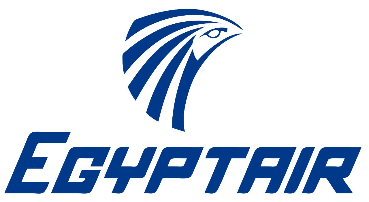 Réserver un billet d'avion EgyptAir