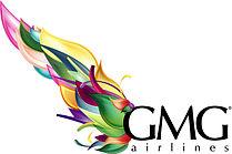 Réserver un billet d'avion GMG Airlines par téléphone