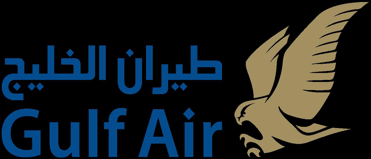 Réserver un billet d'avion Gulf Air par téléphone