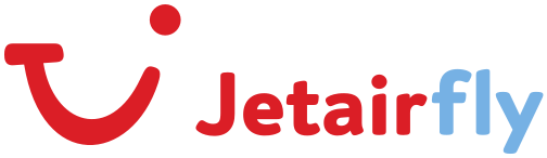 Réserver un billet d'avion Jetairfly par téléphone