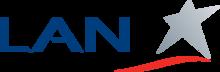 Réserver un billet d'avion Lan Airlines par téléphone