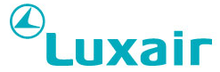 Réserver un billet d'avion Luxair par téléphone