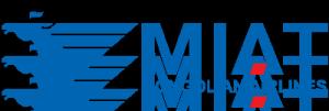 Réserver un billet d'avion MIAT Mongolian Airlines par téléphone