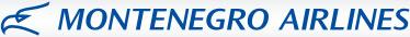 Réserver un billet d'avion Montenegro Airlines par téléphone