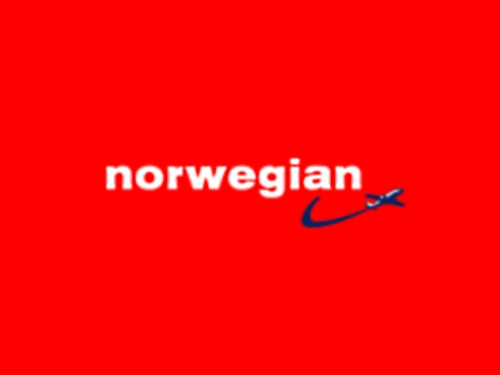 Réserver un billet d'avion Norwegian Air Shuttle par téléphone