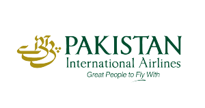 Réserver un billet d'avion Pakistan International Airlines par téléphone