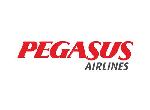 Réserver un billet d'avion Pegasus Airlines par téléphone