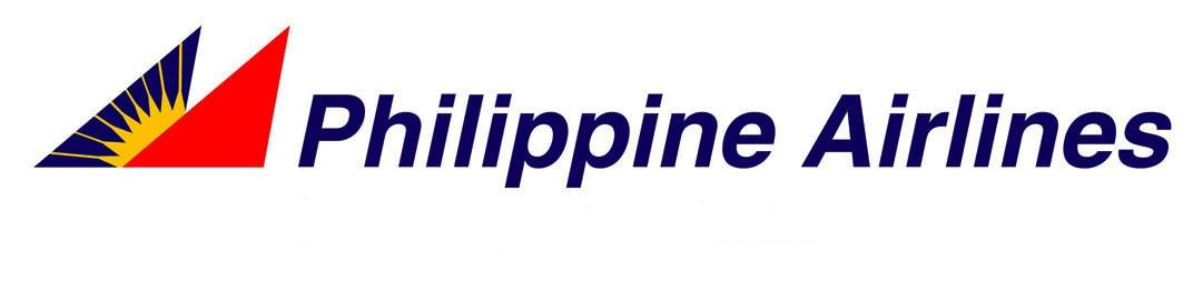 Réserver un billet d'avion Philippine Airlines par téléphone