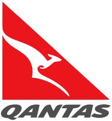 Réserver un billet d'avion Qantas par téléphone