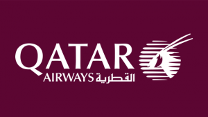 Réserver un billet d'avion Qatar Airways par téléphone