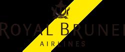 Réserver un billet d'avion Royal Brunei Airlines par téléphone