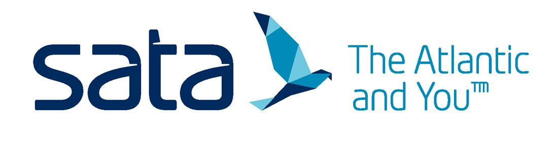 Réserver un billet d'avion SATA par téléphone