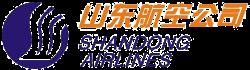 Réserver un billet d'avion Shandong Airlines par téléphone