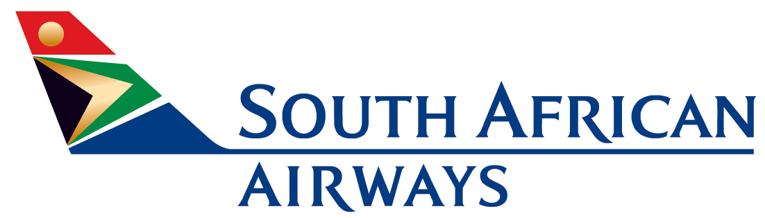 Réserver un billet d'avion South African Airways par téléphone