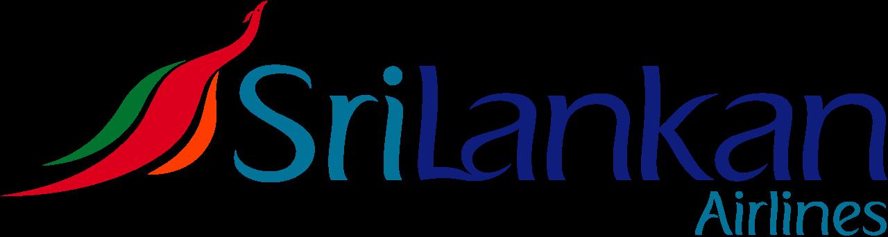 Réserver un billet d'avion Sri Lankan Airlines par téléphone