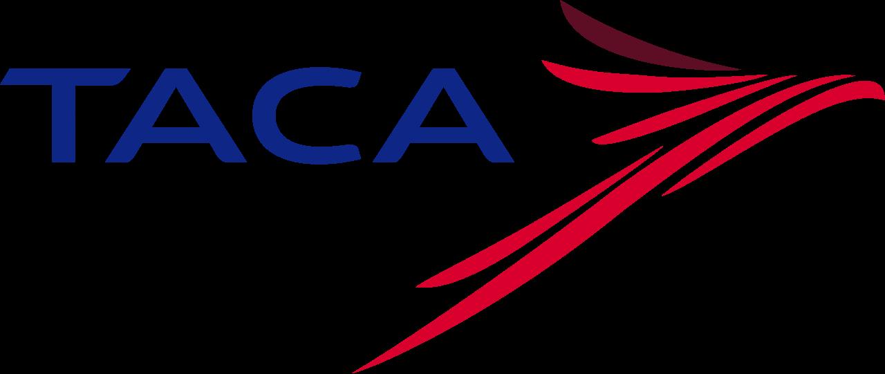 Réserver un billet d'avion TACA International Airlines par téléphone