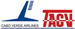 Réserver un billet d'avion Transportes Aéreos de Cabo Verde par téléphone