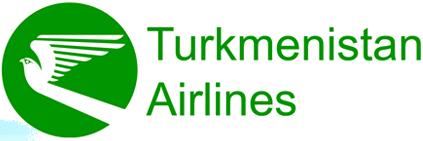 Réserver un billet d'avion Turkmenistan Airlines par téléphone
