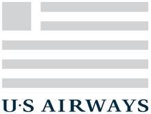 Réserver un billet d'avion US Airways par téléphone