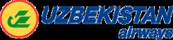 Réserver un billet d'avion Uzerbekistan Airways par téléphone