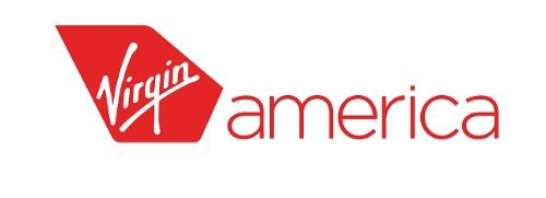 Réserver un billet d'avion Virgin America par téléphone