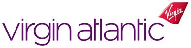 Réserver un billet d'avion Virgin Atlantic par téléphone