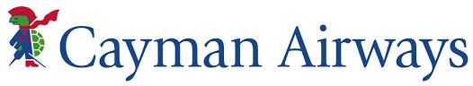 Réserver un billet d'avion Cayman Airways par téléphone