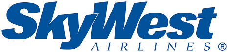 Réserver un billet d'avion SkyWest Airlines par téléphone