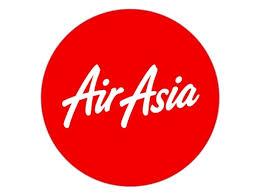 Réserver un billet d'avion Air Asia par téléphone