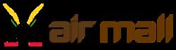 Réserver un billet d'avion Air Mali par téléphone