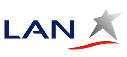 Réserver un billet d'avion LAN Perú par téléphone