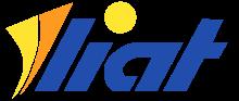 Réserver un billet d'avion Liat The Carribean Airlines par téléphone