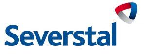 Réserver un billet d'avion Severstal Air Company par téléphone