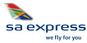 Réserver un billet d'avion South African Express Airways par téléphone
