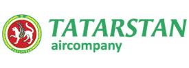 Réserver un billet d'avion Tatarstan par téléphone