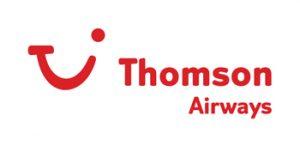 Réserver un billet d'avion Thomson Airways par téléphone