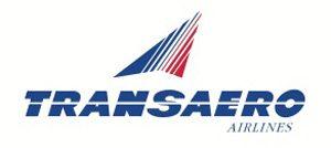 Réserver un billet d'avion Transaero Airlines par téléphone