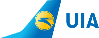 Réserver un billet d'avion Ukraine International Airlines par téléphone