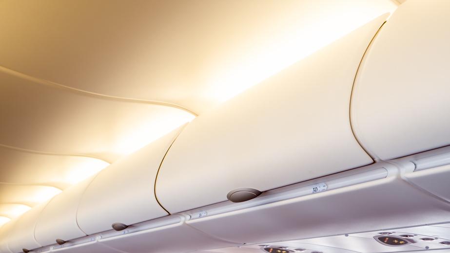 Nos conseils pour un bagage cabine Ryanair
