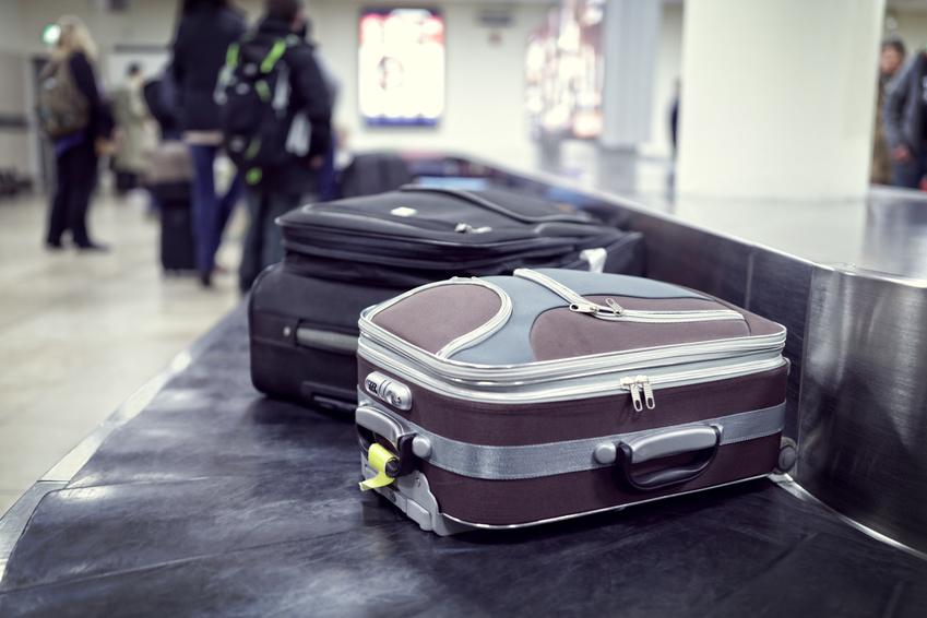 Quelle est la réglementation des bagages British Airways ?