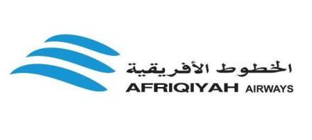 Réserver un billet d'avion Afriqiyah Airways par téléphone